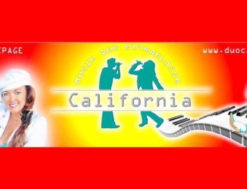 16.02.20 Tanztee mit California